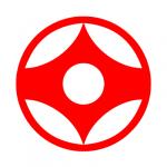 LOGO kyokushin