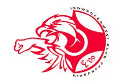 Sport i rekreacja Dojo Kyokushin Inowrocław